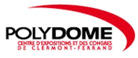 logo-polydome