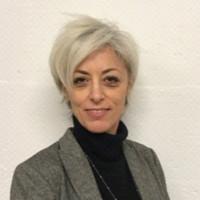 Sylvie Gotti, experte en télémarketing et formatrice en prospection commerciale